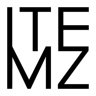 ITEMZ